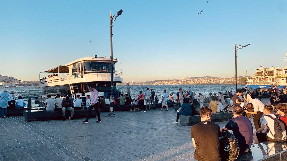 1-19-Istanbul-Blazevic-5