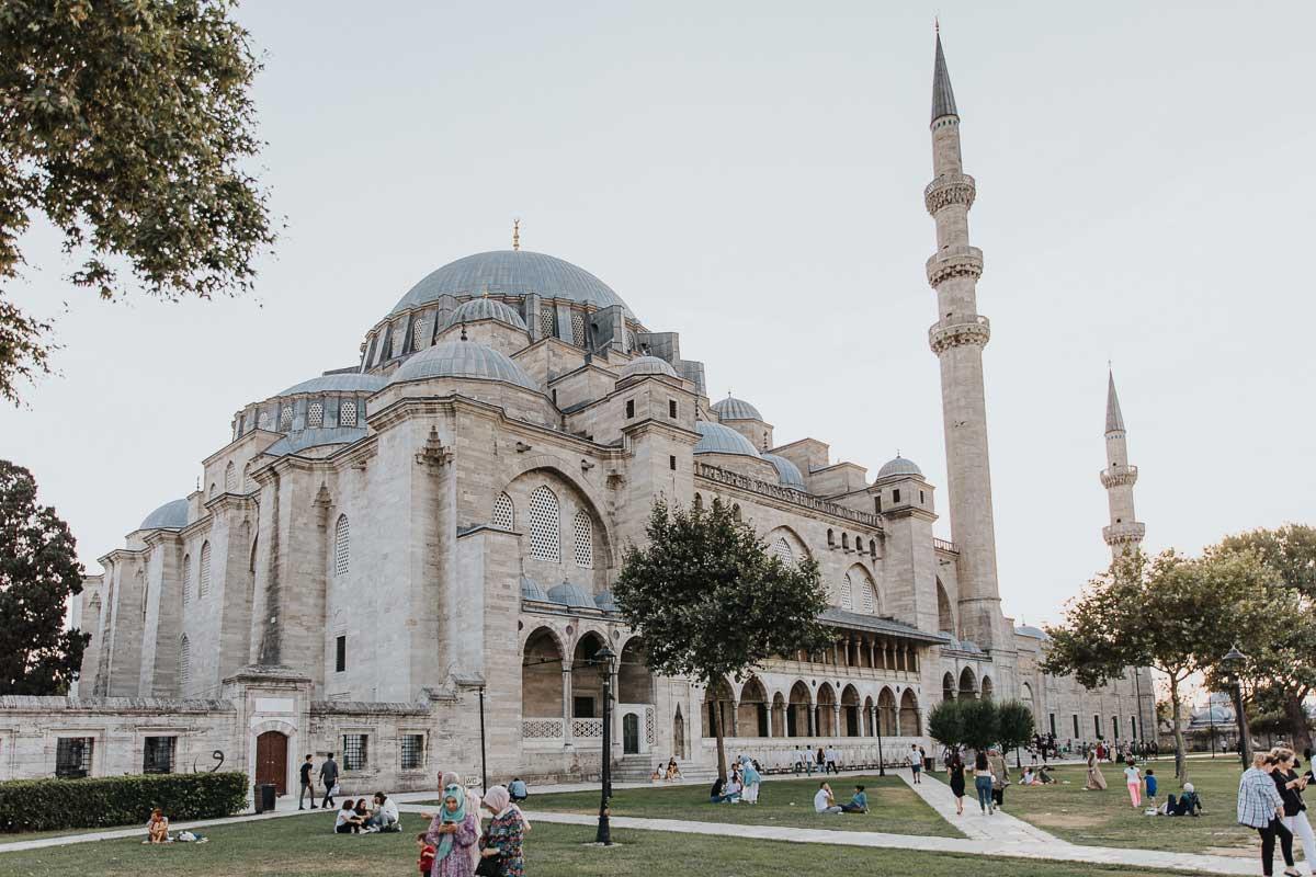 1-19-Istanbul-Blazevic-4