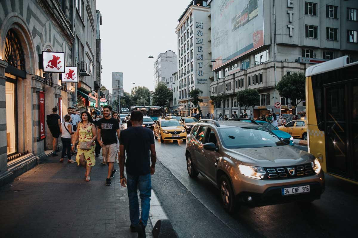 1-19-Istanbul-Blazevic-3