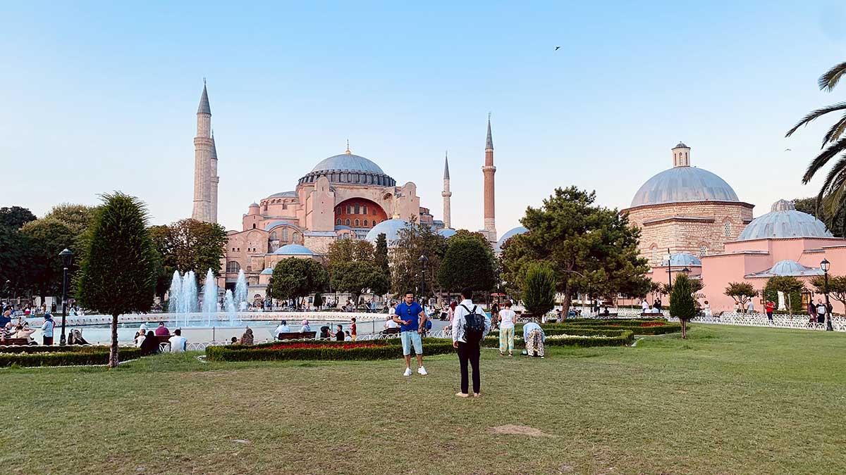 1-19-Istanbul-Blazevic-2