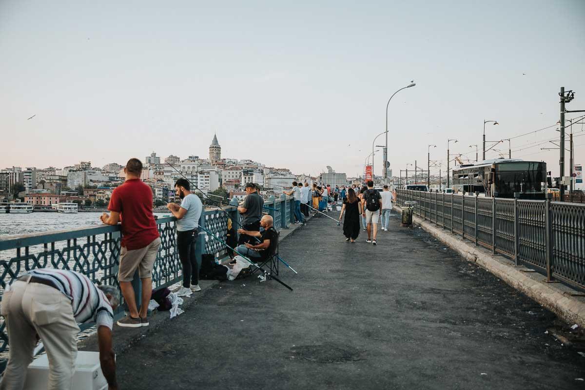 1-19-Istanbul-Blazevic-1