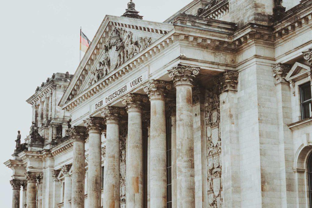 1bis19-Reichstag-Steidel