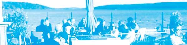 1bis19-rosenbusch-keine-regeln-im-restaurant