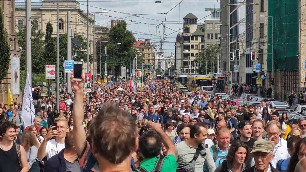 Demonstrationen-2021-08-28/29
